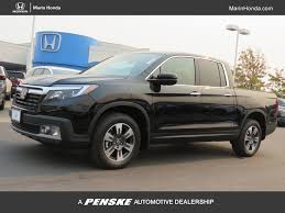 2018 New Honda Ridgeline RTL-E AWD Truck Crew Cab Short Bed For ... Honda Ridgeline Reviews Price Photos And Specs 10 Best Awd Pickup Trucks For 2017 Youtube The Crossover Of Pickup Trucks Is Back An Tl Truck A Photo On Flickriver Black Edition Review By Car Magazine 2018 New Rtle At North Serving Fresno 1991 Suzuki Carry Mini Truck 4x4 Hi Lo Dallas Jdm In Westerville Oh Roush 12sets 6x6 Refuel Tanker Truck Jet Refuelling Vechicle Export 2002 Freightliner Fl70 Single Axle Bucket Sale Discount Dofeng 95hp Awd Offroad Fire Fighting 4x4 Water