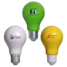 pressure toys factory wholesale custom pressure bulb reducing