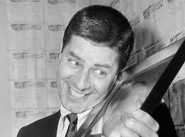 Living Up Jerry Lewis 1954 Stock Photos U0026 Living Up Jerry Lewis by I24news Actor Jerry Lewis Among The Most Popular Of The 1950s