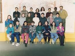 college paul eluard chalette photo de classe 5èmea de 1995 collège paul eluard copains d avant