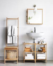 Endearing Bathroom Basket Storage Ideas Closet Organization For ... Bathroom Kitchen Cabinets Fniture Sale Small 20 Amazing Closet Design Ideas Trendecora 40 Open Organization Inspira Spaces 22 Storage Wall Solutions And Shelves Cute Organize Home Decoration The Hidden Heights Height Organizer Shelf Depot Linen Organizers How To Completely Your Happy Housie To Towel Kscraftshack Bathroom Closet Organization Clean Easy Bluegrrygal Curtain Designs Hgtv Organized Anyone Can Have Kelley Nan