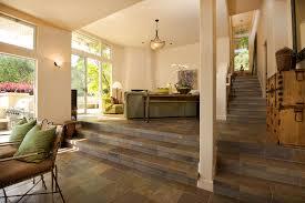 Architecture And Interior Design Contemporary Living Room