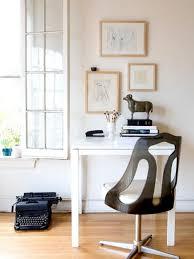 Living Room Ideas Corner Sofa by Living Room Surprising Small Home Office Ideas Corner Sofa