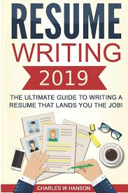 Resume: Writing 2019 The Ultimate Guide To Writing A Resume ... Lead Sver Resume Samples Velvet Jobs Writing Tips Rumes Mit Career Advising Professional Development Resume Federal Services For Builder Advanced Mterclass For Perfecting Your Graduate Cv Copywriting Nj Inspirational Skills And 018 Online Research Paper No Best Of Job Recommendation Letter Jasnonjansinfo Companies 201 Free Military Service Richmond Va Entry Level Sample Cover And An Editor 10 Writing Tips Samples Payment Format