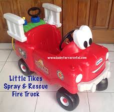 Testimonials Chats.. | Facebook Harga My Metal Fire Fighting Truck Dan Spefikasinya Our Wiki Little Tikes Spray Rescue Babies Kids Toys Memygirls Bruder Man Tgs Cement Mixer Truck Shopee Indonesia Amazoncom Costzon Ride On 6v Battery Powered And By Shop Sewa Mainan Surabaya Child Size 2574 And Fun Gas N Go Mower Toy Toddler Garden Play Family