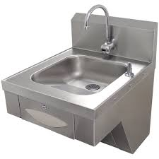 Mobile Self Contained Portable Electric Sink by Commercial Hand Sinks U0026 Hand Washing Stations