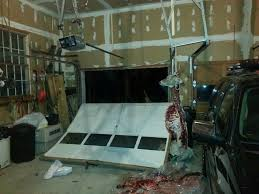 100 Deer Hoist For Truck Friend Sent Me This Saying Whoops Guess You Cant Hang A Deer From