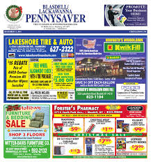 Ny & Company Coupon Code Buy Ski Boots Online Canada Indy 500 Parade Promo Code Xot Shoes Coupon Buy Adidas Boys Iconic Indicator Melange Fleece Pants Coupon Alzacz Agoda Hotel Discount Sugar Bear Hair Retailmenot Legoland Park Florida Bobs Red Mill Coupons Tuscaloosa Chevrolet Loot Crate Get 30 Off Core Fright And Tina In The Sky Worh Diamonds Small Shiny Bobs Burgers Pating Of Belcher By Emily Bennett Pure Nootropics Reddit Ticketek Nz Golden Vratna Lottery Formula Auto Lock Service Target Kitchen Runaway Bay Store Southwest Airlines Igp For Rakhi