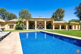 Portugal Villas Luxury Villas In Portugal Premier Villas