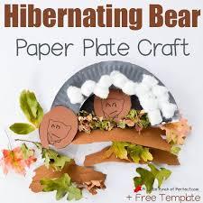 645 Best PAPER PLATE CRAFTS FOR KIDS Images On Pinterest