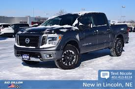 New 2018 Nissan Titan PRO-4X Crew Cab In Lincoln #4N18147 | Sid ... Lincoln Blackwood Wikipedia 47 Mark Lt Car Dealership Bozeman Mt Used Cars Ford What Is The Pickup Truck Called For 2019 Auto Suv Jack Bowker In Ponca City Ok First Look 2015 Mkc Luxury Crossover Youtube 2017 Navigator Concept At The 2016 New York Auto Show Cecil Atkission Del Rio Tx Blastock Sales Orangeville Prices On Dorman Engine Radiator Cooling Fan 11 Blade For Ford Youtube F Vancouver 2010 Lt Review And Driver