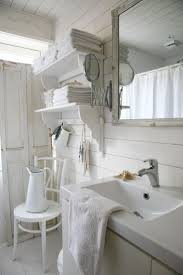 Shabby Chic White Bathroom Vanity by 389 Best Bathroom Ideas Images On Pinterest Room Bathroom Ideas
