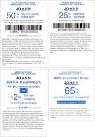 Joanns Coupons 50 Off Joann Fabrics Hours Pizza Hut Factoria 80 Off Quilters Showcase Fabrics At Joann Online In Hero Bracelets Coupon Code Yebhi Discount Codes 2018 Mr Beer Free Shipping Coupons Text 30 Off A Single Item More Fabric Com Kindle Fire Hd Sale Price Lowes Sweet Ginger Merrimack Nh 15 Last Of Us Deal Coupons For Discount Promo Code Crafts 101 For 10 Best Codes Black Friday Deals 2019 Joann Jo Anne Tablet Pc Samsung Galaxy Note 16gb