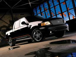 Pictures Of Car And Videos 2003 Ford F-150 Harley Davidson ... 2002 Ford F150 Harley Davidson Supercharged Id 26451 Jay Lenos Harleydavidson Truck On Auction Block Photos Photogallery With 35 Pics 2012 4x4 2003 Supercrew Fuel Infection Harley Editon Vehicles Pinterest Davidson 2009 F 250 Duty Edition Crew Cab Pickup 4 Mgaret Franklin Scammer 2000 Pickup Truck Item 2011 First Test Motor Trend Inspirational Ford Trucks For Sale 7th And Pattison For Sale17 Best Images About