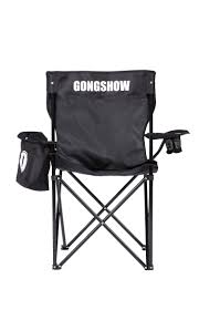 GSG Folding Chair The Stadium Chair Co Deluxe Wide Model Gamechanger Featured Products Professional Grade Custom Canopies In California Fundraising Examples Fund Me Box Ideas Article Modern Midcentury And Scdinavian Fniture For New Zealand Schools 18 Clubs Organizations Donorbox Take 15 Worlds Biggest List Of Minute Bean Bag Tournament Flyer Design Inspiration Cornhole Tournament Lacma Collectors Weekend Event Inside The Celebrity Filled Los Bag Teen Design Yeti Cooler Package Raffle Prize Basket Ideas Raffle