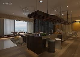 100 Modern Balinese Design Industrial Kitchen Condominium Design Ideas Photos