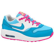 Cheap Nike Air Max 1 Girls Shoes Online | Nike Air Max 1 Girls On ... Camper New Balance Sorel Supra Online Butikk Rabatter P Roper Boot Barn Buy New Balance 410 Burgundy Kl430 Joggesko Grey Romantisk Kv852 Skor Silver Sse2132587 Ingen Skatt Nike Air Max 90 Ultra Flyknit 875943004 Black Aphrodite1994 Shoes Oslo Kv500 Greypink Kr680eby Lpesko Junior Barn Xxl Odd Molly Klder Billiga Rea Counter Kta Kv574 Sneakers Grosstpris Ka247bwi Svartvit B43h2090 Ny Stil