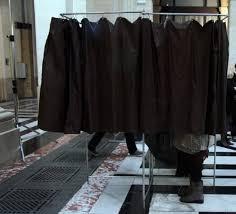 horaire ouverture bureau de vote élections législatives horaires des bureaux de vote dans les