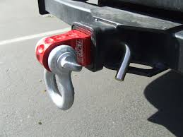 HitchLink 2.5 – Factor 55 Venture Toyota Fj Cruiser Sandstorm Car Cars Trucks Electric Shackle Flip And Add A Leaf 4 Inches Ford Truck Enthusiasts Forums Ground Force 2 Drop Shackles Installed On 2011 Hd F150online Outland Automotive 391123501 34 Galvanized Dring Shackle Set 85 Toyota 44 With 33 Inch Tires Rear Lift Shackles Build Best Powder Coat Heavy Duty For Vehicle How To Replace Your A Pictorial Yotatech Have We Discussed Oversized Shackles Trucks Tigerdroppingscom Cheap Find Deals Line At Alibacom Rugged Ridge News Page Yeah Racing Scx10 Steel Front Stinger Bumper Wwinch Mount Block Lowering Kit Club Xterra