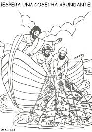 58 Best Bible NT Fishing With Jesus Images On Pinterest