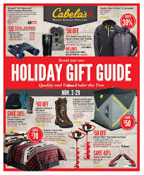 Cabela's Flyers Cabelas Black Friday 2017 Sale Store Hours Cyber Monday Flyer December 14 To 20 Canada Flyers 16 Best Diy Network Man Cave Images On Pinterest Winter Boot Montreal Mount Mercy University 11 Places Score Inexpensive Hiking Gear Cabelas Hashtag Twitter