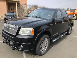 5LTPW18547FJ01503 | 2007 BLACK LINCOLN MARK LT On Sale In CT ... Lincoln Mkx Review 2011 First Drive Car And Driver Lincoln Mark Lt Specs 2005 2006 2007 2008 Aoevolution 2014 Vs 2015 Navigator Styling Shdown Truck Trend Truckdomeus Wallpaper Image Gallery Blackwood 2001 2002 Pickup Outstanding Cars Great Upgrades For The 6r80 Transmission In Your Used 2wd 4dr Ultimate At Choice Auto Brokers Awd Over Edge Pictures Information Wikipedia