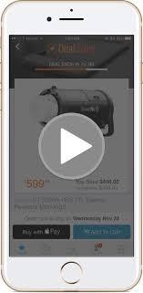 App Partner | App Design & Development Company | NYC