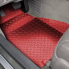 ACC® - Aluminum Floor Mats
