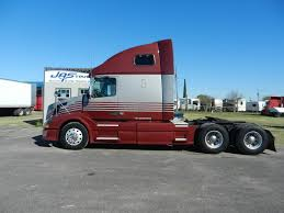 HEAVY DUTY TRUCK SALES, USED TRUCK SALES: Truck Financing For Bad ... Commercial Truck Sales Used Truck Sales And Finance Blog Guerra Truck Center Heavy Duty Repair Shop San Antonio Compass 1969 Chevrolet Ck For Sale Near Milpitas California 95035 I20 Canton Automotive Brand New 2013 Daf Xf 95 Trucks Pinterest 1970 Heavy Duty Sales Used 2017 New Chevrolet Silverado 1500 2wd Crew Cab 1435 Work Your Source For Trucks Nationwide