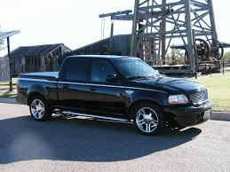 My Old 03' Harley Edition F150 #harley #truck #ford #f150 ... 2006 Ford F150 Harley Davidson Supercab Pickup Truck Item Unveils Limited Edition 2012 Harleydavidson 2003 Supercharged Truck 127 Scale Harley F350 Super Duty Pickup 2000 Gaa Classic Cars Stock Photos Ma3217201 1999 2009 Crew Cab Diesel 44 One New 2010 Tough With Cool Attitude Edition Pics Steemit And Trailer Advertising Vehicle Wraps