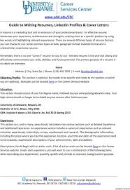 Guide To Writing Resumes, LinkedIn Profiles & Cover Letters ... Sample Fs Resume Virginia Commonwealth University For Graduate School 25 Free Formatting Essentials The Untitled 89 Expected Graduation Date On Resume Aikenexplorercom Unusual Template For College Students Ideas Still In When You Should Exclude Your Education From Dates Examples Best Student Example To Get Job Instantly Aspirational Iu Bloomington Oneiu Templates Recent With No Anticipated Graduation How To Put