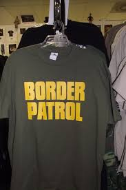 Border Patrol T-Shirt Www.1stArmy.com If You Want To Come To The US ... Rollover Crash In Harlingen Under Invesgation Border Truck Sales Enero 2016 Youtube Myth And Reason On The Mexican Travel Smithsonian Used Semi Trucks In Mcallen Tx Ltt Migrant Gastrak Your Stop For Gas Convience Why Illegal Border Crossings Have Increased Despite Trump Policies Int