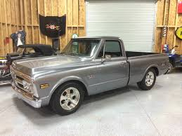 1971 Gmc Truck For Sale Unique 1971 Gmc Truck 1970 Chevy Truck ...