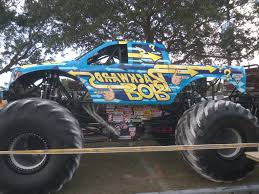 The 2015 Monster Jam Championship Series Season Begins At Stadiums ... Wrongway Rick Monster Trucks Wiki Fandom Powered By Wikia Driving Backwards Moves Backwards Bob Forward In Life And His Pin Jasper Kenney On Monsters Pinterest Trucks Monster Jam Smash To Crunch Crush Way Truck Photo Album Jam Returns Pittsburghs Consol Energy Center Feb 1315 Amazoncom Hot Wheels Off Road 164 Pittsburgh What You Missed Sand Snow Dragon Urban Assault Wii Amazoncouk Pc Video Games 30th Anniversary 1 Rumbles Greensboro Coliseum