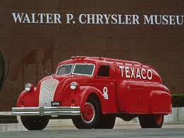 1938 Dodge Airflow Tank Truck | Pistons | Pinterest | Cars, Engine ... 1938 Dodge Pickup For Sale Classiccarscom Cc922717 Dodge Pickup Truck Truck Low Rider For Phil Newey Sports Cars Airflow Tank By 3d Model Store Humster3dcom Youtube 12ton Mrm Classic Ram 5500 Dually 2012 0316 Spin Tires Pistons Pinterest Engine The Vintage Drivers Club 1930s Express 1500 Information And Photos Momentcar Truckdomeus Gmc Cab Over Randy S Bomb Shop 1947 Complete But Never Finished Hot Rod Network
