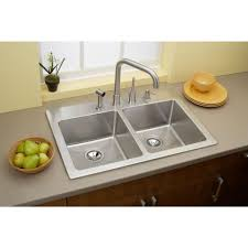 Elkay Bar Sink Home Depot by Furniture Exciting Elkay Sinks With Graff Faucets For Modern