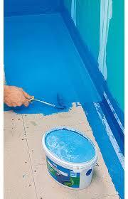 dusche abdichten selbst de altbau sanieren dusche
