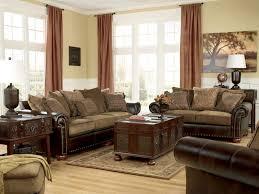 Formal Living Room Furniture Images by Living Room The Cassiopeia Formal Living Room Collection Living