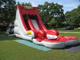 Jump City Bounce House Prices Fire Truckfire Engine Inflatable Slideds32 Omega Inflatables Station Bounce House Combo Rental Jacksonville Florida Youtube Truck Rentals Incredible Amusements Better Quality Service Jumpguycom Chicago Il Pumper The Firetruck Recordahit Slide In Hs Party Mom Around Town Akron Dept On Twitter Operation Warm Full Effect Brave Rescuers Fighters A Mission Obstacle Combos Tall