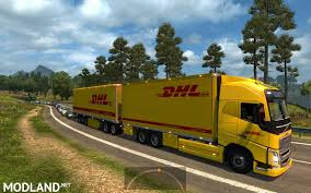 Great Mod On Traffic V 1.23 Version 2 Mod For ETS 2 Euro Truck Simulator 2 Bangladesh Map Mods Download Link Inc Mod Bus Indonesia Ets Blog Ilham Anggoro Aji American Screenshots Ats Mods Truck Ndesovania V10 Update V2 Byjaka Cars For With Automatic Installation Download Models By News Chassis Bysevcnot Crack Nansky Part 1 Scania Bdf Tandem Youtube Simulator Ets2 Terbaru Daf Xf 116 Simulator2 Community