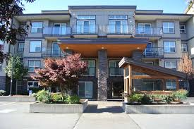 Condo/apartments For Sale In Abbotsford, BC [page 5] Fraser Valley For Sale Langley Abbotsford Chilliwack Real New Apartments Wwwmelbourneprojectrketingcomau Pace Of Youtube Trendy 2br Inner City Riverside Apt Apartments For Rent In St Josephs Hansen Partnership Precinct Axiom Project Architectural Glazing Whats Sale Regency Park Investment Condos Rentals Allowed 251 Johnston Street Vic 3067 Mls At 30525 Cardinal Av 1 Zoloca Gallery The Warehouse Itn Architects 7