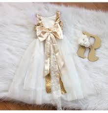 gold flower dress floor length dress maxi flower dress