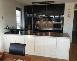 küchen bar theke