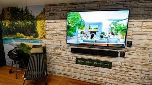 samsung 4k uhd qled tv 65 zoll zum bestpreis bei saturn