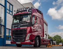 100 Volvo Truck Center VOLVO TRUCKS34 Kopie VOLVO TRUCK CENTER HAIGER Powered By