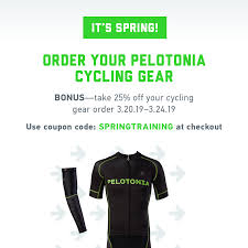 Pelotonia - Spring Training For Pelotonia Has Started ... Eagles Band Promo Code Uncorked Kc Tjssc Coupon Frames Direct Coupons Discounts 25 Off Tt Cattle Co Discount Codes Homage T Shirts Coupon Code Nils Stucki Kieferorthopde Dreamworks How To Buy Nintendo Labo Newegg And The Best Where Get Holiday World Tickets Emp Fast Eddies Clio Mi Mcdonald Vw Montblanc Writers Edition Homer Limited Ballpoint Pen Saccones Pizza Austin At Ralphs