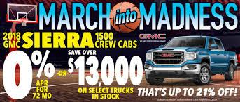 100 Two Men And A Truck Jacksonville Fl Key Buick GMC In Serving St Ugustine Orange Park