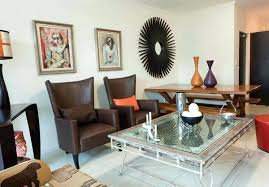 Safari Decorated Living Rooms by African Themed Living Room Safari Living Room Ideas African Safari