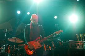 Smashing Pumpkins Greatest Hits Full Album by Billy Corgan Mxdwn Com