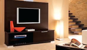 Bedroom Tv Console by Tv Free Oak Tv Stand And Coffee Table Stunning Oak Tv Cabinets